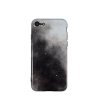 That Mystery Aura iPhone Case - Black / iPhone 6 / 6s - iPhone Case