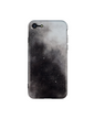 That Mystery Aura iPhone Case