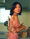 The World of The Married Kim Hee-ae Inspired Dress 001 (Two Piece Set) - Dresses
