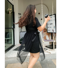 To Convert Victory Plus Size Dress *PRE-ORDER* - Dresses