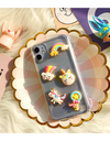 Unicorn iPhone 11 Case - iPhone Case