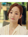 Whats Wrong With Secretary Kim Park Min Young Inspired Earrings 005 - Earrings