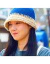 When The Camellia Blooms Gong Hyo Jin Inspired Hat 001 - Hats
