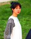 When The Camellia Blooms Gong Hyo Jin Inspired Top 002 - Shirts