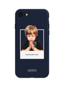 Yawn Pray Love iPhone Case - iPhone 6 / Boy (Praying) - iPhone Case