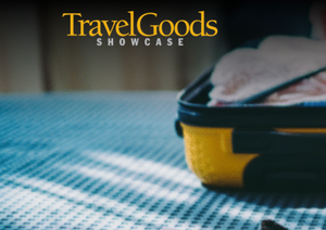 TBM Featured in the TravelGoods Digital Showcase!
