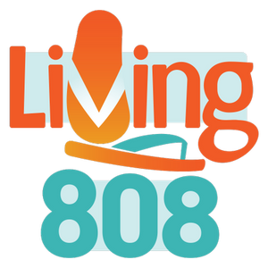 The Barrier Method on Living 808 TV!
