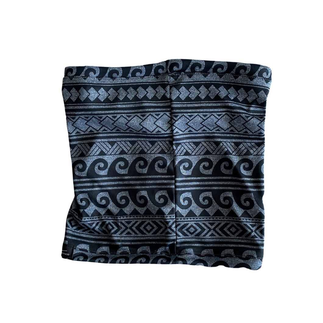 NAVY TRIBAL
