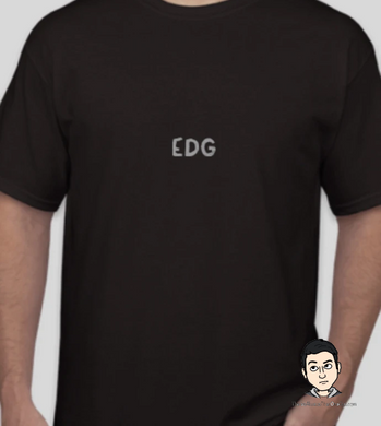 REP IT - EDG NATION