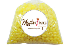 Bulk Candy Jelly Belly Jelly Beans Buttered Popcorn Kandi King