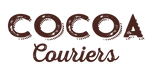 Cocoa_Couriers_Choocolate_Club