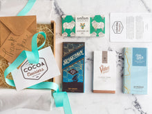 Classic Chocolate Gift Box