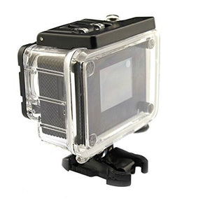 Smart Underwater Action Camera - Full HD