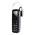N11 Mini Mobile Phone - With Bluetooth Dialer