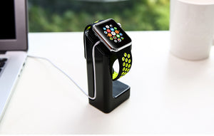 Premium Apple Watch Stand