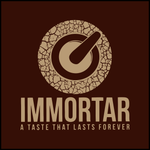Immortar
