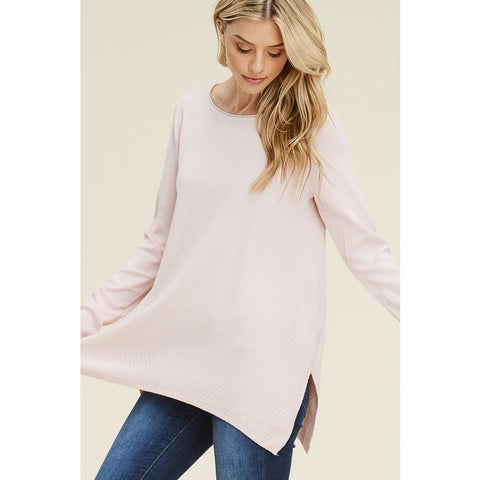 Rosie Bell Sleeve Top