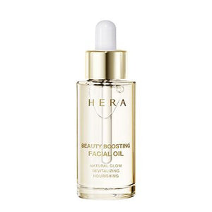 [HERA] Beauty Boosting Facial Oil 30ml