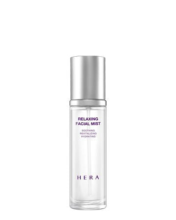 [HERA] Relaxing Facial Mist 75ml