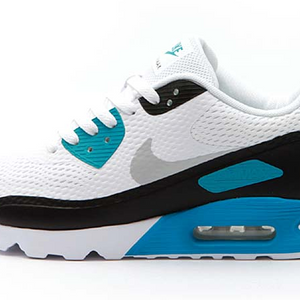 Nike Air Max 90 Ultra Essential 819474-101