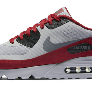 Nike Air Max 90 Ultra Essential 819474-012
