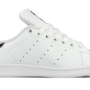 Adidas Stan Smith W White/Zebra B26590