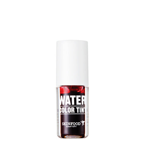 [SKINFOOD] Water Color Tint 3.5g