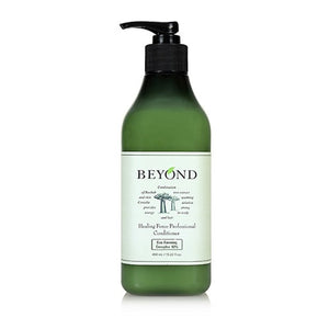 [BEYOND] Healing Force Professional Conditioner 450ml