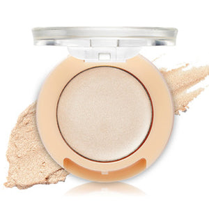 [ETUDE HOUSE] Look At My Eyes Pearl Shadow Base 2g