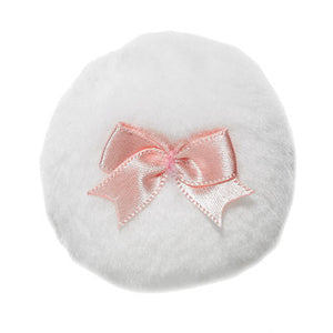 [ETUDE HOUSE] My Beauty Tool Lovely Cookie Blusher Puff