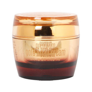 [Goodal] Premium Gold Snail Cream 50ml