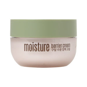 [Goodal] The Moisture Barrier Cream 50ml