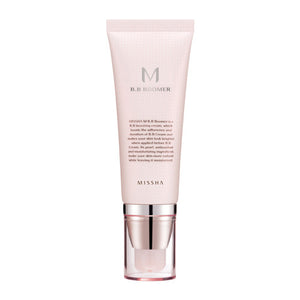 [MISSHA] M BB Boomer 40ml