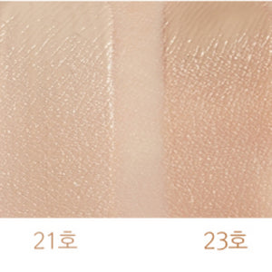 [MISSHA] M Perfect Cover BB Cream SPF42/PA+++ 50ml