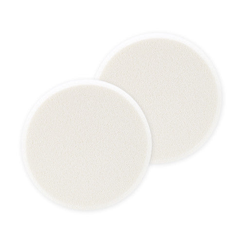 [Nature Republic] Beauty Tool Flawless NBR Puff 2pcs