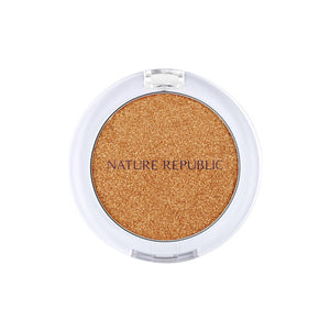 [Nature Republic] by Flower Eyeshadow 2.5g