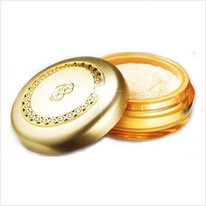 [The History of Whoo] Gongjinhyang Mi Jewelry Powder 28g (REFILL)