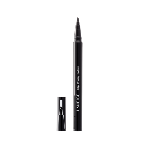 [LANEIGE] Edge Drawing Eyeliner 0.55ml