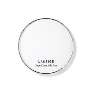 [LANEIGE]  Satin Cover Jelly Pact 11g