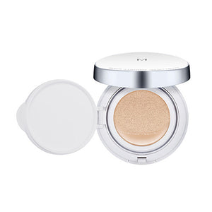 [MISSHA] M Magic Cushion SPF50+/PA+++