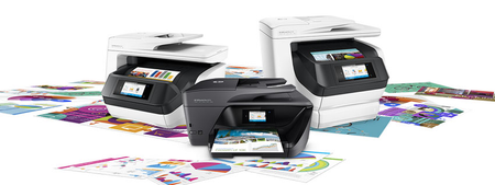 Looking For 24-Hour Printers? Look No Further Than Us!