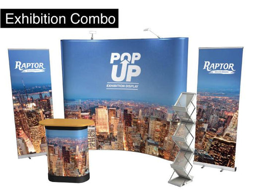 Exhibition Combo - printexpert.co.uk