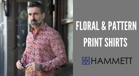 floral-shirts