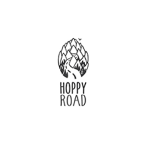 Brasserie Hoppy Road