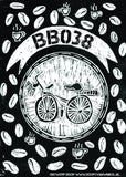 BB038 logo CoffeePrint