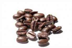Genova CoffeePrint melange 1 kg - CoffeePrint