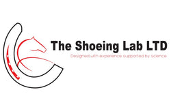 The Shoeing Lab