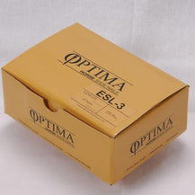 Optima Nails ESL from £7.50