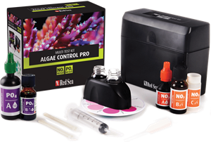 Red Sea Algae Control Multi (NO3/PO4)