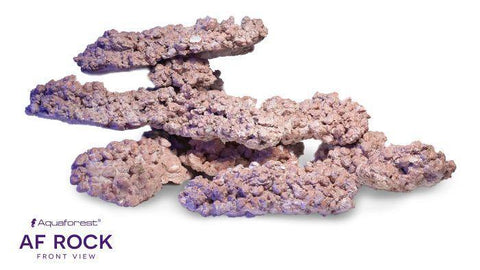 Aquaforest Synthetic Reef Rock
